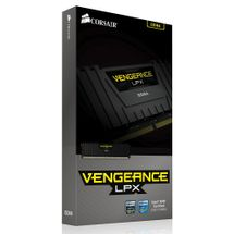 112155-1-Memoria_DDR4_16GB_1x_16GB_3000MHz_Corsair_Vengeance_LPX_CMK16GX4M1B3000C15_112155-5