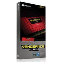112156-1-Memoria_DDR4_32GB_2x_16GB_2666MHz_Corsair_Vengeance_LPX_CMK32GX4M2A2666C16R_112156-5