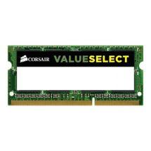 112159-1-Memoria_Notebook_DDR3_4GB_1x_4GB_1600MHz_Corsair_CMSO4GX3M1C1600C11_112159-5