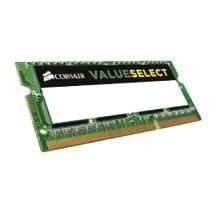112160-1-Memoria_Notebook_DDR3L_4GB_1x_4GB_1333MHz_Corsair_CMSO4GX3M1C1333C9_112160-5