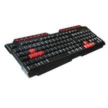 112179-1-Teclado_USB_C3_Tech_Preto_KG_10_112179-5