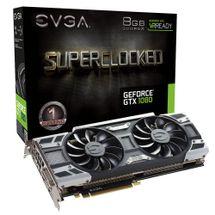 112188-1-Placa_de_video_NVIDIA_GeForce_GTX_1080_8GB_PCI_E_EVGA_SC_ACX30_08G_P4_6183_KR_112188-5