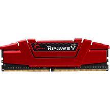 112247-1-Memoria_DDR4_8GB_1x_8GB_2_800MHz_G_Skill_Ripjaws_V_F4_2800C17S_8GVR_112247-5