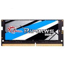 112249-1-Memoria_Notebook_DDR4_8GB_1x_8GB_2666MHz_GSkill_Ripjaws_F4_2666C18S_8GRS_112249-5