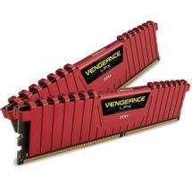 112356-1-Memoria_DDR4_32GB_2x_16GB_3200MHz_Corsair_Vengeance_LPX_Red_CMK32GX4M2B3200C16R_112356-5