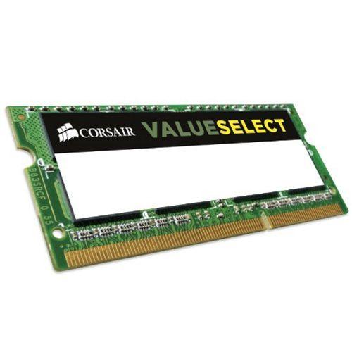 112365-1-Memoria_Notebook_DDR3_8GB_1333MHz_Corsair_Value_CMSO8GX3M1C1333C9_112365-5