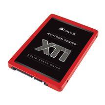 112371-1-SSD_2_5pol_SATA3_240GB_Corsair_Neutron_Series_XTi_CSSD_N240GBXTi_112371-5