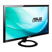 112397-1-Monitor_LED_24pol_Asus_VX248H_GAMING_Widescreen_1ms_Flicker_Free_Full_HD_112397-5