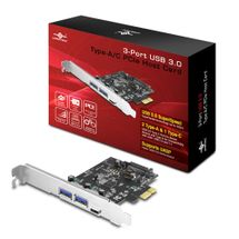 112454-1-Controladora_USB_3_0_PCI_E_Vantec_UGT_PC331AC_112454-5
