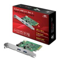112455-1-Controladora_USB_3_1_PCI_E_Vantec_SuperSpeed_UGT_PC370A_112455-5