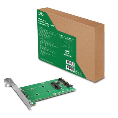 112456-1-Controladora_mSATA_SATA_III_PCI_E_Vantec_UGT_MST110_112456-5