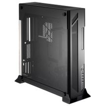 112475-1-Gabinete_micro_ATX_Lian_Li_Wall_Mountable_PC_O6S_Preto_PC_O6SX_112475-5