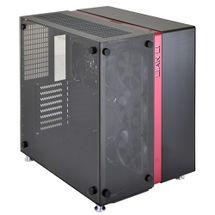 112476-1-Gabinete_E_ATX_Lian_Li_Red_Black_PC_O9_Preto_Vermelho_PC_O9WRX_112476-5