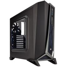 112578-1-Gabinete_ATX_Corsair_Carbide_SPEC_ALPHA_Preto_Prata_CC_9011084_WW_112578-5
