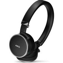 112654-1-Fone_de_Ouvido_Bluetooth_AKG_N60NC_Preto_112654-5