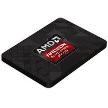 112715-1-SSD_25pol_SATA3_240GB_AMD_Radeon_R3_Series_R3SL240G_112715-5