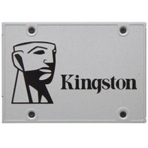 112723-1-SSD_25pol_SATA3_240GB_Kingston_UV400_SUV400S37_240G_112723-5
