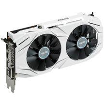 112769-1-Placa_de_video_NVIDIA_GeForce_GTX_1060_6GB_PCI_E_Asus_Dual_DUAL_GTX1060_O6G_112769-5