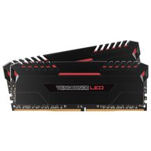 112778-1-Memoria_DDR4_16GB_2x_8GB_3_000MHz_Corsair_Vengeance_LED_Red_CMU16GX4M2C3000C15R_112778-5