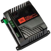 112801-1-Amplificador_150W_2_canais_JBL_BR_A_300_2_112801-5