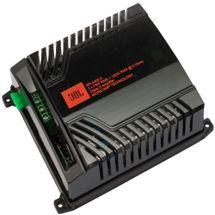 112802-1-Amplificador_75W_3_canais_JBL_BR_A_300_3_112802-5
