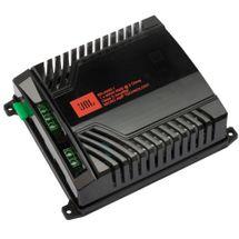112804-1-Amplificador_400W_1_canal_JBL_BR_A_400_1_112804-5