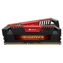 113134-1-Memoria_DDR3_16GB_2x_8GB_1866MHz_Corsair_Vengeance_Pro_CMY16GX3M2A1866C10R_113134-5