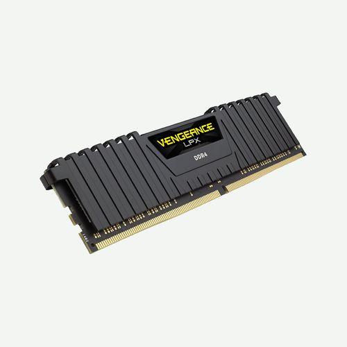 113190-1-Memoria_DDR4_8GB_1x_8GB_2400MHz_Corsair_Vengeance_LPX_Black_CMK8GX4M1A2400C14_113190-5