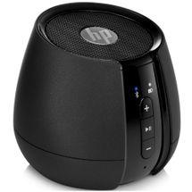113226-1-Caixa_de_Som_Bluetooth_HP_S6500_Preta_113226-5
