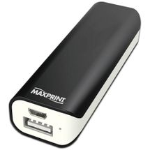 113232-1-Bateria_auxiliar_externa_3300mAh_USB_Power_Bank_Maxprint_Preto_113232-5