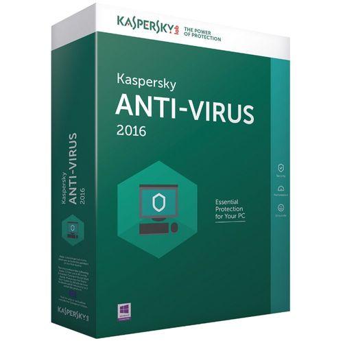 113279-1-Kaspersky_Anti_Virus_2017_3_PC_113279-5