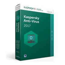 113280-1-Kaspersky_Anti_Virus_2017_5_PC_113280-5