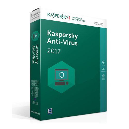 113280-1-Kaspersky_Anti_Virus_2017_5_PC_113280-5