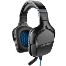 113300-1-Fone_de_Ouvido_c_mic_35mm_Multilaser_Headset_Gamer_Warrior_Preto_PH158_113300-5