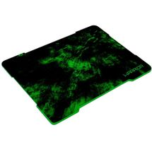 113303-1-Mouse_pad_Multilaser_Gamer_Warrior_Verde_AC287_113303-5