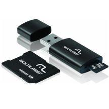 113304-1-Cartao_de_memoria_Multilaser_3_em_1_MicroSD_8GB_Adaptador_SD_Leitor_de_Cartao_USB_MC058_113304-5