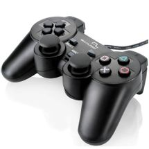 113321-1-Gamepad_Multilaser_Dualshock_PS3_PS2_PC_Preto_JS071_113321-5