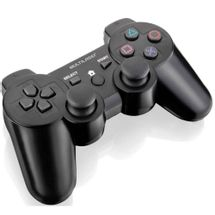 113322-1-Gamepad_Multilaser_Sem_Fio_Dualshock_PS3_PS2_PC_Preto_JS072_113322-5
