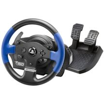 113341-1-Thrustmaster_T150_Force_Feedback_Racing_Wheel_PC_PS3_PS4_113341-5