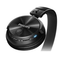 113342-2-Fone_de_Ouvido_c_mic_Bluetooth_Philips_SHB3060BK00_113342-5