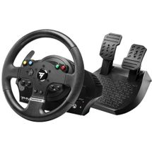 113343-1-Volante_Thrustmaster_TMX_Force_Feedback_Racing_Wheel_PC_Xbox_One_113343-5