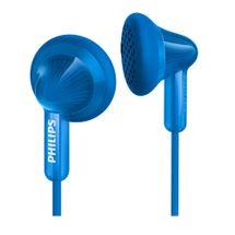 113346-1-Fone_de_Ouvido_35mm_Philips_SHE3010BL_00_Azul_113346-5