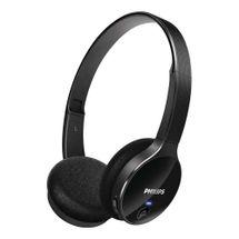 113358-1-Fone_de_Ouvido_c_mic_Bluetooth_Philips_SHB400000_Preto_113358-5