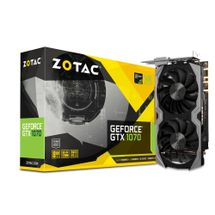 113360-1-Placa_de_video_NVIDIA_GeForce_GTX_1070_8GB_PCI_E_Zotac_Mini_ITX_ZT_P10700G_10M_113360-5
