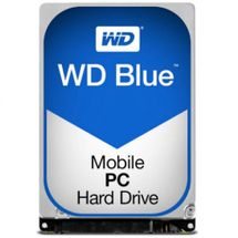 113394-1-HD_Notebook_1000GB_1TB_5400RPM_SATA2_Western_Digital_Blue_WD10JPVX_113394-5