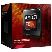 113421-1-Processador_AMD_FX_8300_Black_Edition_AM3_8_nucleos_42GHz_FD8300WMHBOX_113421-5
