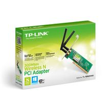 113449-1-Placa_de_Rede_Wireless_PCI_TP_Link_N300_TL_WN851ND_113449-5