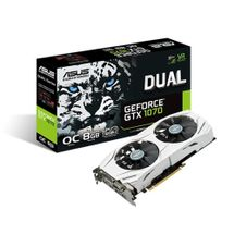 113460-1-Placa_de_video_NVIDIA_GeForce_GTX_1070_8GB_PCI_E_Asus_DUAL_GTX1070_O8G_113460-5