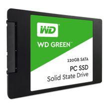 113479-1-SSD_2_5pol_SATA3_120GB_Western_Digital_Green_WDS120G1G0A_113479-5