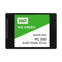 113480-1-SSD_2_5pol_SATA3_240GB_Western_Digital_Green_WDS240G1G0A_113480-5
